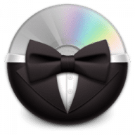 Bowtie free download for Mac