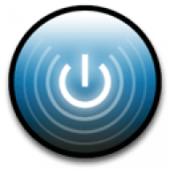SafeSleepOnce free download for Mac