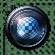 Tilt Shift Focus free download for Mac