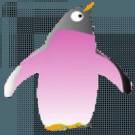 PEnGUIn Encoder M4V free download for Mac