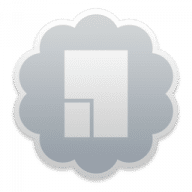 ShrinkIt free download for Mac