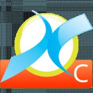 PDF OCR X free download for Mac
