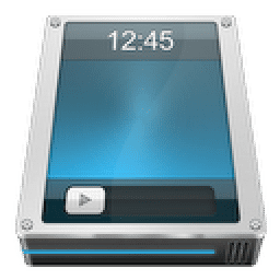 Phonedisk For Mac Free Download Review Latest Version