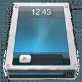 PhoneDisk