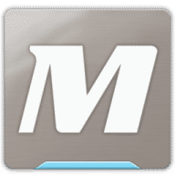 MixMeister Express free download for Mac