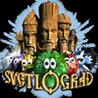 Svetlograd free download for Mac