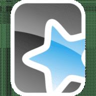 Anki free download for Mac