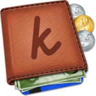 Koku free download for Mac