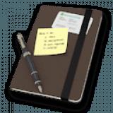 PsychBook CMS