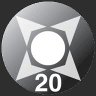 Badia Exportools Professional free download for Mac