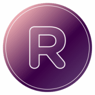Rename X free download for Mac