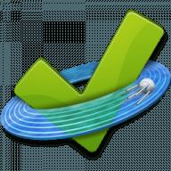 KosmicTask free download for Mac