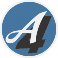 Amarra free download for Mac