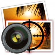 Duplicate Annihilator - Aperture Edition free download for Mac