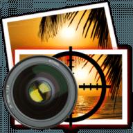 Duplicate Annihilator - Aperture Edition free download for Mac