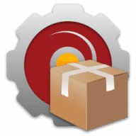Package Central free download for Mac