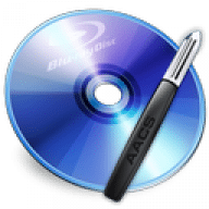 Mac BlurayRipper Pro free download for Mac