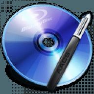Mac BlurayRipper Pro free download for Mac