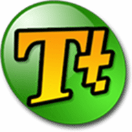 Arcade Typing Tutor free download for Mac