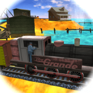 iRunTrains free download for Mac