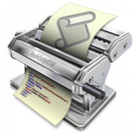AppleScriptHTML free download for Mac