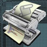 AppleScriptHTML
