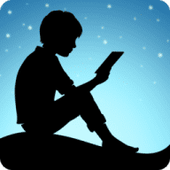 Kindle free download for Mac