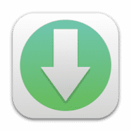 Progressive Downloader free download for Mac