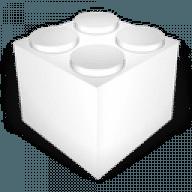 Deft Compressor free download for Mac