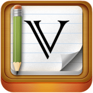 Vocab free download for Mac
