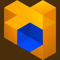 Kubix free download for Mac