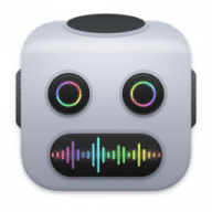 Permute free download for Mac