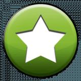 Fibo Bookmark Tool