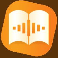 AudioBook Binder free download for Mac