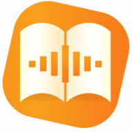 AudioBook Binder free download for Mac