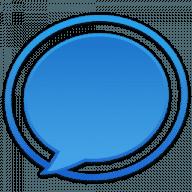 Echofon free download for Mac