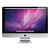 27-inch iMac EFI FW Update free download for Mac