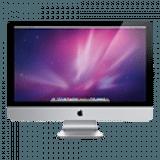 27-inch iMac EFI FW Update