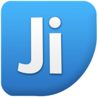 Jitouch free download for Mac