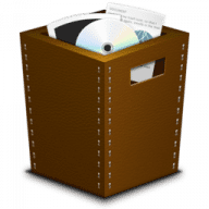 TrashMe free download for Mac