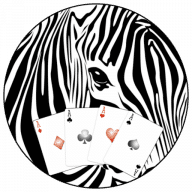PokerZebra free download for Mac