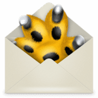 GrowlMail free download for Mac