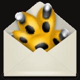 GrowlMail