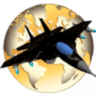 Jalada Air Strike Afghanistan free download for Mac