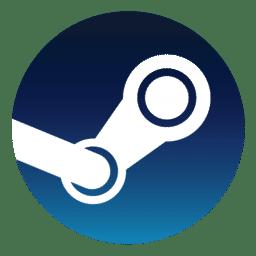 Gaming Tools And Utilities Free Mac Software Downloads Macupdate