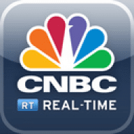 CNBC Real-Time free download for Mac