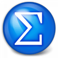 MathMagic Personal Edition free download for Mac