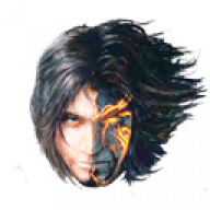 Prince of Persia: The Two Thrones free download for Mac