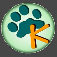 Animal Breeder free download for Mac