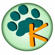 Animal Breeder free download for Mac
